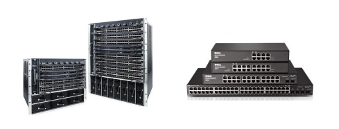 it networks